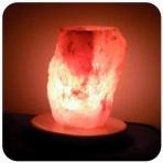 lampada di sale2